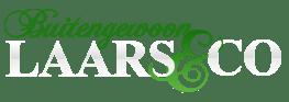 Laars & Co | De Outdoor laarzen, Cobber koelende halsdoek & Buitenleven specialist!